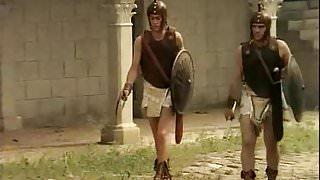 Hercules (1998) Joe D'Amato